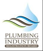 PIRB logo