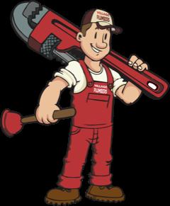 Village Plumbers Logo.jpg